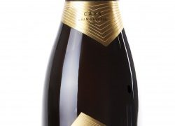 cava-nature-real-gran-reserva